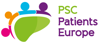PSC-PATIENTS-EUROPE_LOGO